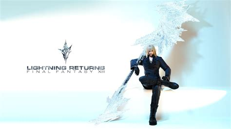 lightning final fantasy wallpaper 72 images