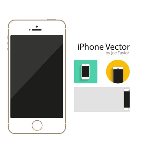 iphone icons at top 16 iphone 5s icons at top images iphone icons at top of