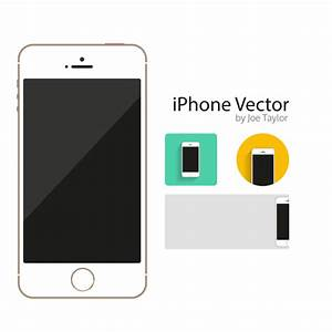 16 IPhone 5S Icons At Top Images