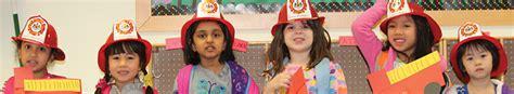 preschool town of herndon va 932   635835428624770000