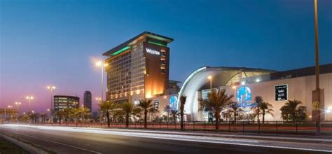 City Centre Bahrain (Manama) - 2020 All You Need to Know ...