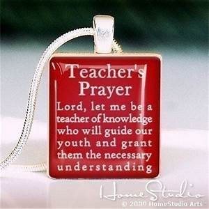 Best 25 Christian teacher ts ideas on Pinterest