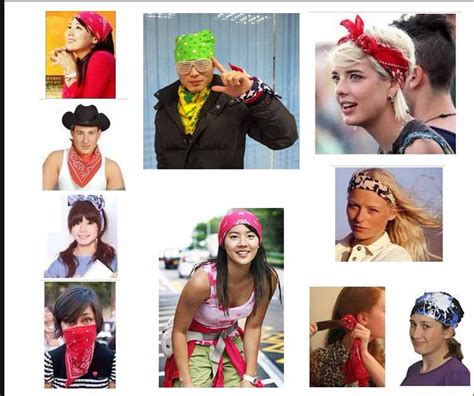 hip hop closet scarfs and bandanas hip hop closet scarfs and bandanas hip