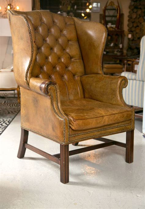 chairs astounding wingback chairs for sale wingback