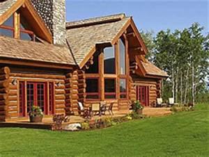 Fertighaus Usa Stil : bungalow co viel platz auf einer ebene amerikanisch wohnen ~ Sanjose-hotels-ca.com Haus und Dekorationen