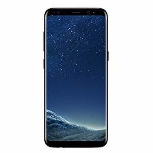 Samsung Galaxy S8 Edge Ohne Vertrag : i migliori smartphone classifica e recensioni di aprile 2019 ~ Jslefanu.com Haus und Dekorationen