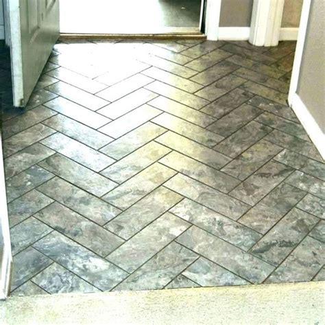 home depot sheet flooring  images vinyl tile