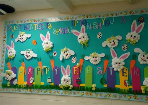 show and tell tuesday bulletin boards 392 | easthill easterno 1