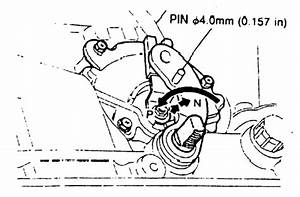 Ford A4ld Neutral Safety Switch Wiring Diagram