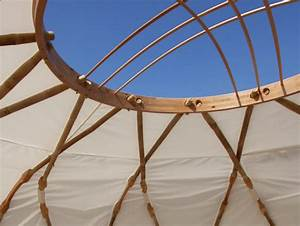 PREFAB FRIDAY: EcoShack's Breezy Summer Shelter ...