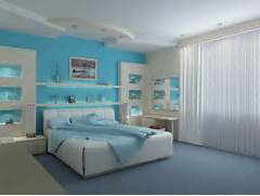 Teenage Girl Room Ideas Blue by Bedroom Pictures Popular Interior House Ideas