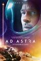 Ad Astra - film 2019 - AlloCiné