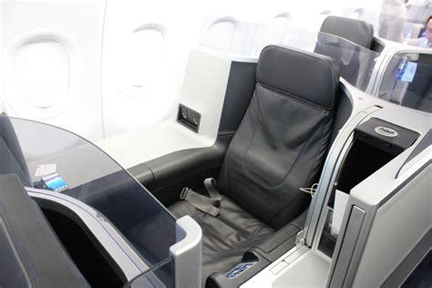 big beds jetblue mint class review travelupdate