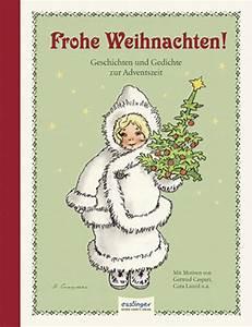 Artikel Vor Weihnachten : frohe weihnachten geschichten und gedichte zur ~ Haus.voiturepedia.club Haus und Dekorationen