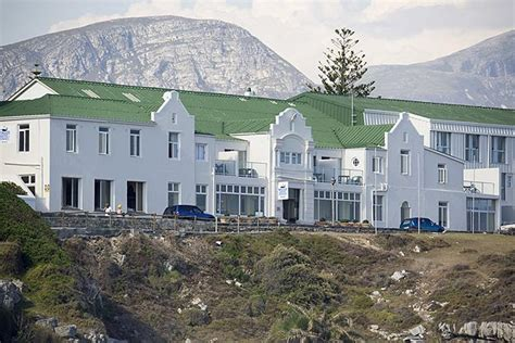 Windsor Hotel Hermanus, Hermanus. Brooklyn Real Estate Lawyer Storage In Nyc. Open An Online Business Bank Account. Masters In Education Administration Online. How To Start Online Store Without Inventory. Replace Leaking Shower Faucet. My Internet Isnt Working Hvac Career Training. Single Parent Home Loan Set Up Ecommerce Site. Tennis Court Reservation System