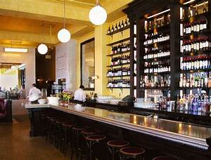 U00bb Cancan French Brasserie By Core Architecture  Richmond