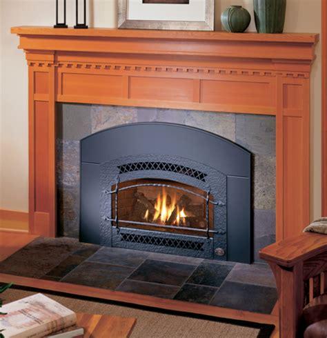 fireplace blower build fireplace insert blower