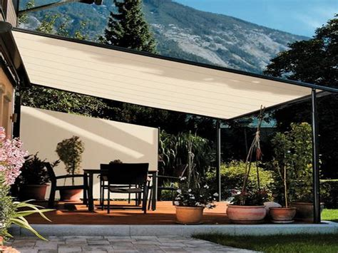 sun shades  decks patio sun shade canopy canopy shade tents design trends graindesignerscom