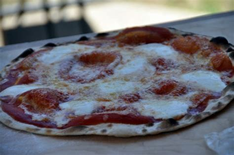 Pizza Fatta In Casa Veloce by Ricetta Biscotti Torta Pizza In Casa Veloce
