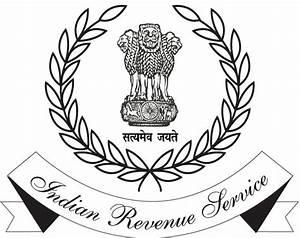 Indian Revenue Service - Wikipedia