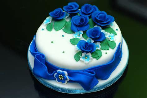 kek hantaran pertunangan canal garden kota kemuning