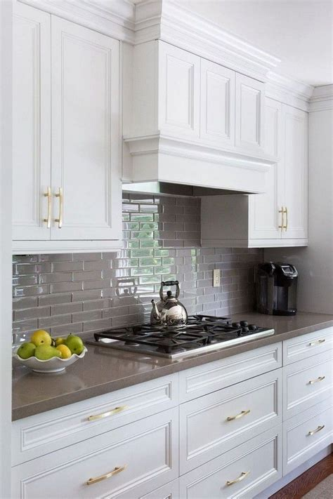 popular kitchen backsplash design ideas   trend
