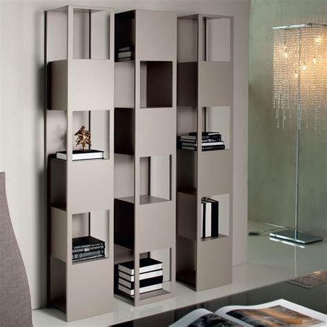 corner display with glass doors 20 creative bookshelves modern and modular