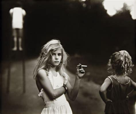 Sally Mann Photography On Tumblr