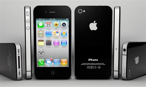 iphone 4s what s really new in the iphone 4s design features and