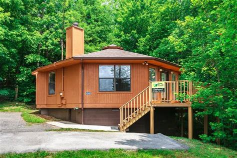 stony brook cabins unplugged or not gatlinburg chalets cabin rentals