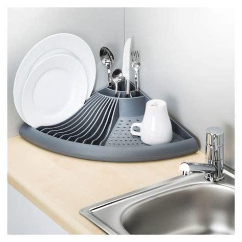 cuisine avec evier d angle optimisez votre coin cuisine évier avec ce pratique