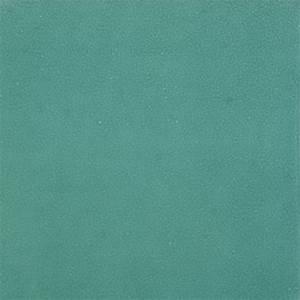 Bleu Vert D Eau : vert d 39 eau pour peinture sur porcelaine ~ Preciouscoupons.com Idées de Décoration
