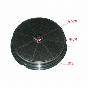 Filtre à Charbon Hotte : filtre charbon hotte cr300 ~ Dailycaller-alerts.com Idées de Décoration
