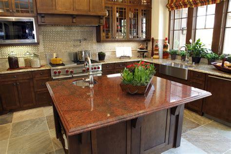 richmond granite countertops 20 colors 27 99 per sf