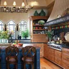 mexican style kitchen design best 25 mexican style kitchens ideas on 7483