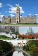 Ottawa - Wikipedia
