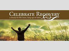 Water of Life Community Church Fontana, CA > Celebrate