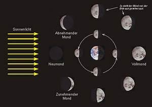 In Welchem Zeichen Steht Der Mond : homepage martin baselt ~ Lizthompson.info Haus und Dekorationen