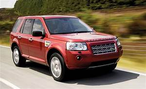 Land Rover Freelander 2 L359 Lr2 2007 Owner U0026 39 S Handbook Manual