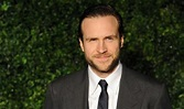 Life of Pi actor Rafe Spall on parenting, family and ...