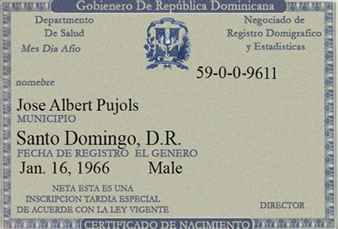 angels rush  void deal  birth certificate surfaces