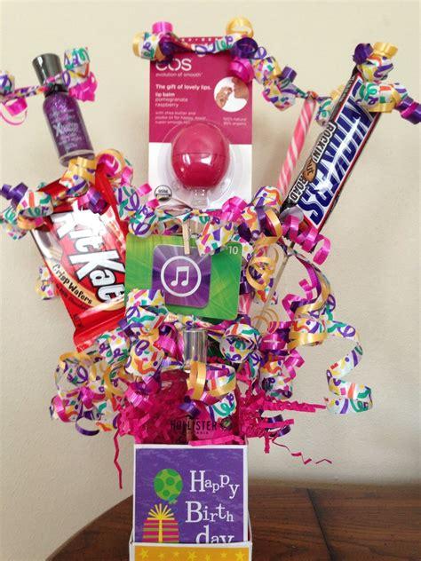birthday bouquet  images birthday gift baskets