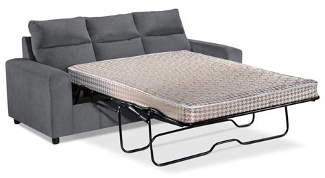 Settee Beds Sale by Sofa Beds Futons S