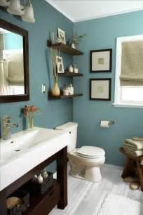 small bathroom design ideas color schemes 25 best ideas about bathroom colors on guest bathroom colors bathroom paint colors