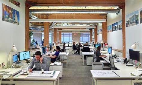 interior designer architect our firm moriyama teshima architects