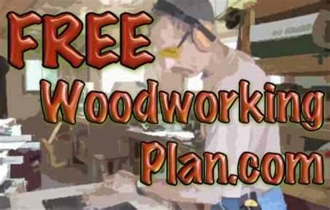 plans  small woodworking projects plans