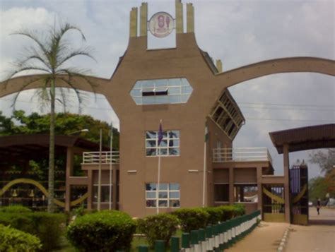 University Of Benin News Update • Wwwuniben. Free Template Resume Download. Resume Scholarship Section. Word To Use On A Resume. Sample Resume For New Graduate Nurse. Beauty Salon Receptionist Resume. Sample Resumes For Administrative Assistant. Engineering Internship Resume. Resume Objective Section