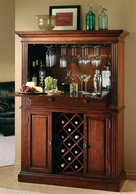Cool Corner Liquor Cabinet  Furniture  Pinterest