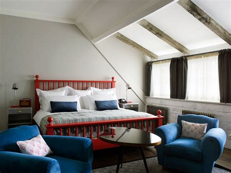interior design berlin soho house berlin yatzer