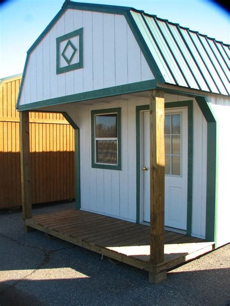 Temporary Sheds by 2454 Best Images About Tiny Houses And Small Space Ideas